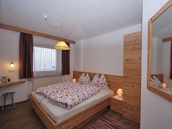 ferienwohnung klammbach f r 2 5 personen. Black Bedroom Furniture Sets. Home Design Ideas
